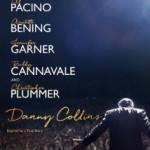 Danny Collins (2015)