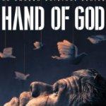 Hand of God (2014-)