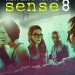 Sense8 (2015-)