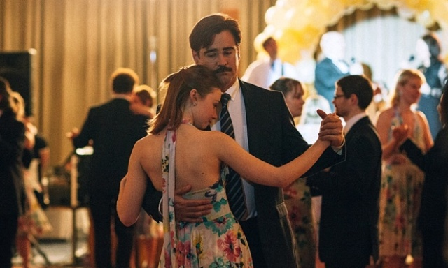 The Lobster 3