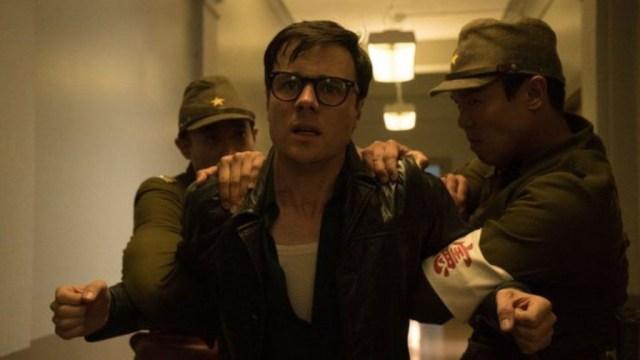 The Man in the High Castle (2015– ) 3