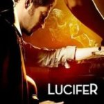 Lucifer (2015- )