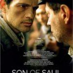 Saul Fia/ Son of Saul (2015)