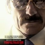 The Infiltrator (2016)