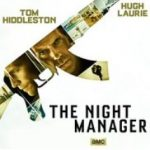The Night Manager (2016-)