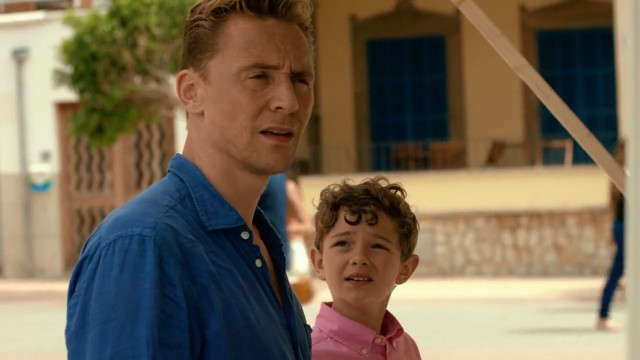 The Night Manager 4