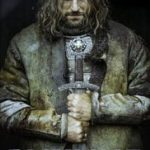 Viking (2016)