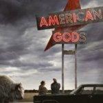 American Gods (2017-)