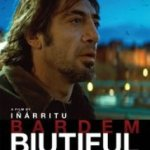 Biutiful (2010)