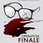 Operation Finale (2018)