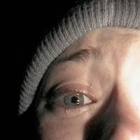 OCTOBER HORROR PARTY REVIEW #12: The Blair Witch Project (1999) - dir. Eduardo Sánchez & Daniel Myrick