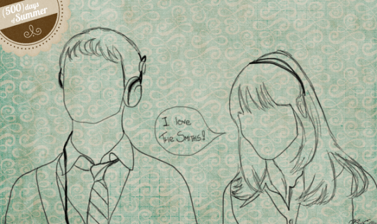 500_days_of_summer_sketch_by_manupaivaellon-d5l92f1