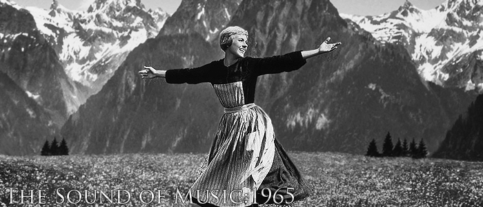 thesoundofmusic1965