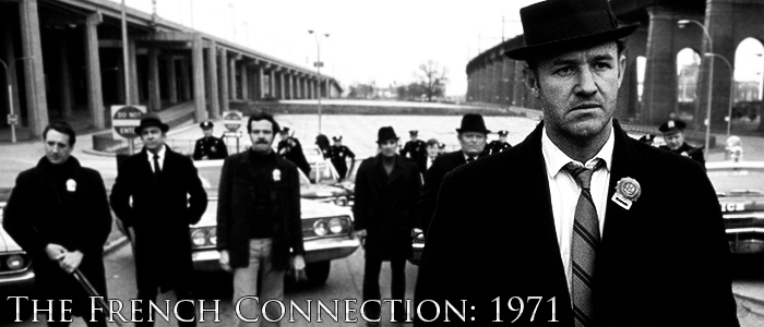 thefrenchconnection1971