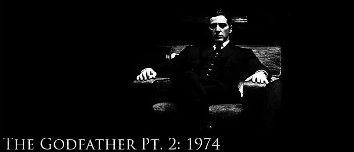 Download The Godfather Trilogy Dvdrip Torrent
