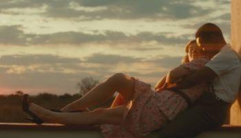 Review: Relive (2019 Sundance Film Festival) – FilmSnobReviews