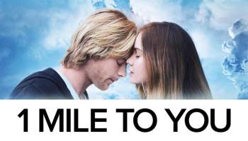 1 mile to you movie review