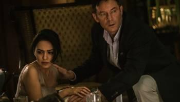 Review: Wounds (2019 Sundance Film Festival) – FilmSnobReviews