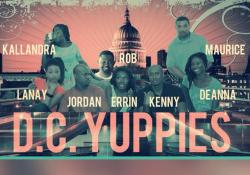 D.C. Yuppies