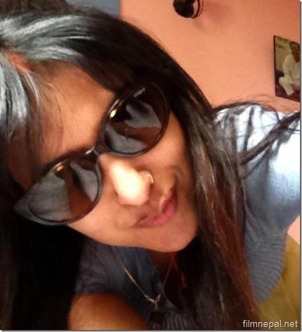 jharana_thapa_close_up