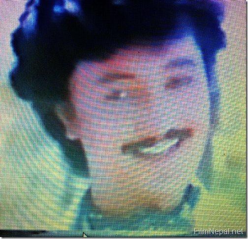 Nepali Film - Pheri Bhetaula (1990)
