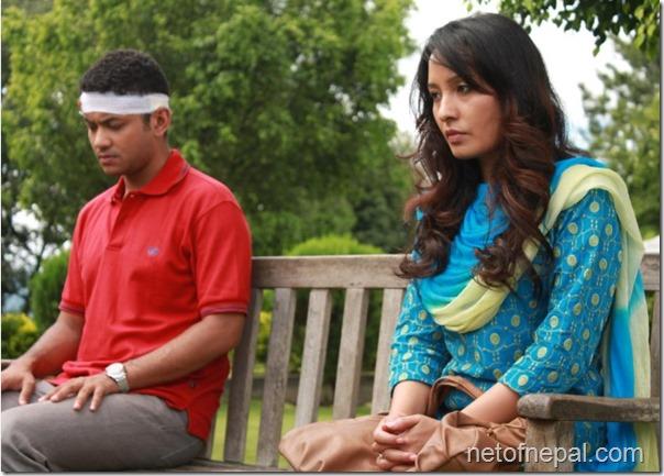 adhyaya shooting scene 1