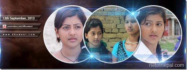 dhuwani poster 6