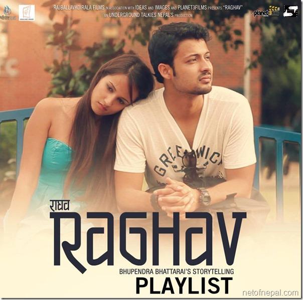 raghav poster  3