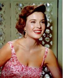 Image result for jean peters