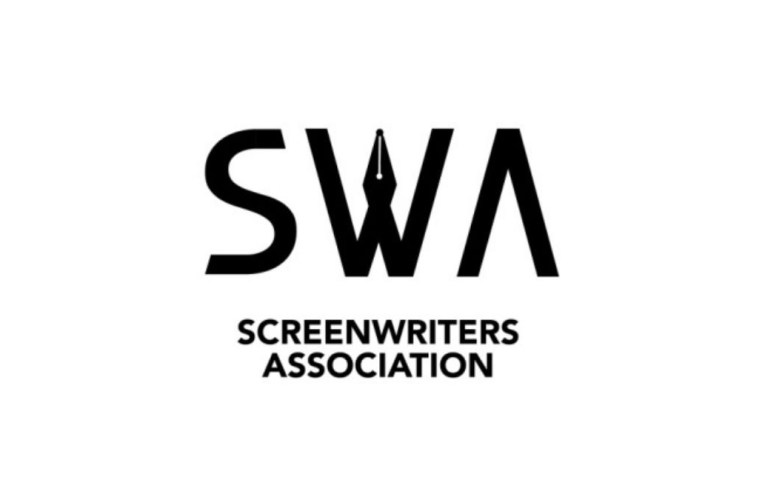 Aspiring To Be A Screenwriter? Enroll Yourself at Indian Screen Writer's Association
