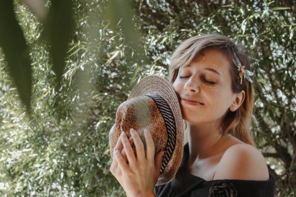 Mindfulness and meditation practising