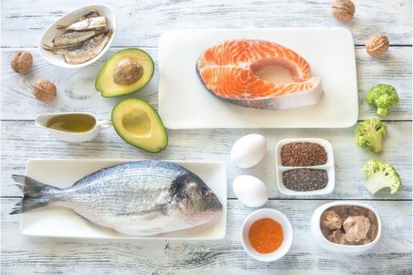 Disadvantages of a vegan diet