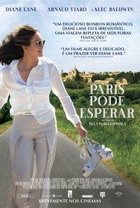 Cinema: Estreias da Semana, 29 de Junho