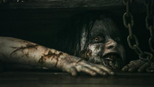Resultado de imagem para A noite dos mortos vivos 2013 Netflix