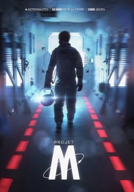 Film De Science Fiction 2014 : science, fiction, Annee, Films, Québec