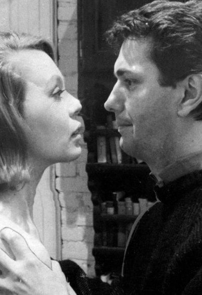 Delivre Nous Du Mal : delivre, Délivrez-nous, Jean-Claude, Films, Québec