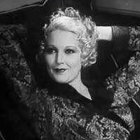 Thelma Todd's death - maybe murder after all?