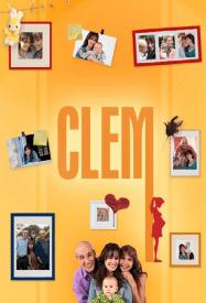 Clem Saison 1 Episode 2 : saison, episode, Saison, Episode, Streaming, GRATUIT, Complet, Français