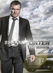 Le Transporteur 1 Streaming : transporteur, streaming, Transporteur, Série, Saison, Episode, Streaming, GRATUIT, Complet, Français