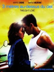 Twilight Love Streaming Voirfilm : twilight, streaming, voirfilm, Mètres, Au-dessus, Twilight, Streaming, GRATUIT, Complet, Français
