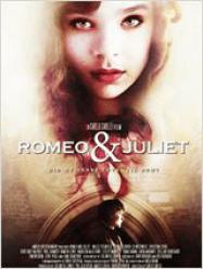 Romeo + Juliet Streaming Vf : romeo, juliet, streaming, Romeo, Juliet, Streaming, GRATUIT, Complet, Français