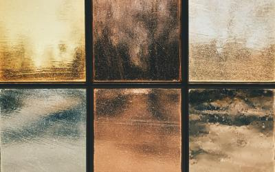 3 Unique Ways to Use Decorative Window Film For Your Home or Office