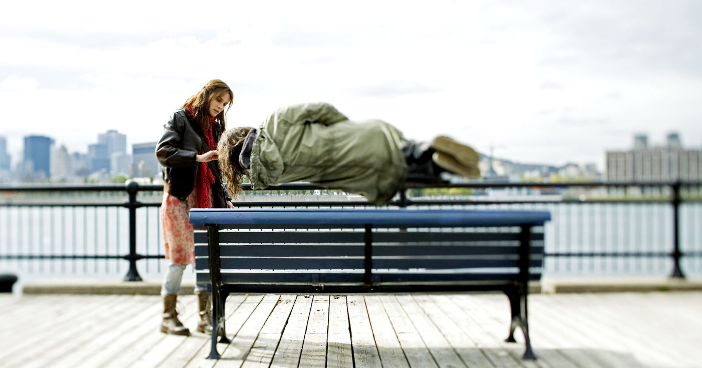 https://i0.wp.com/filmtipps.tv/wp-content/uploads/2015/01/mr-nobody2.jpg