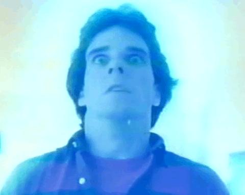 Blood Beat (1983) – Weird Wednesday