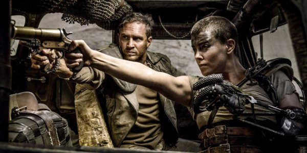 furiosa-and-mad-max-136006 - Copy