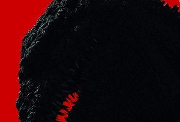 Shin Godzilla (2016) – Review