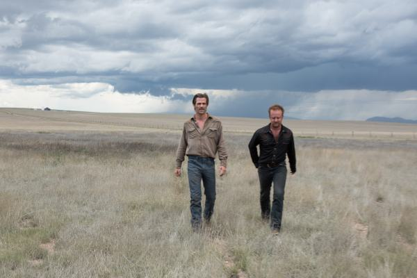 hell or high water 2016 film trap keenan marr tamblyn