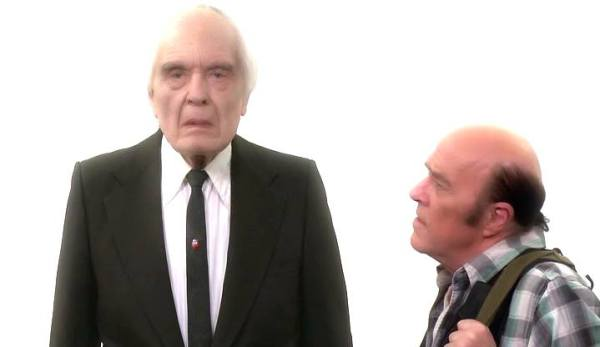 phantasm: ravager 2016 film trap keenan marr tamblyn