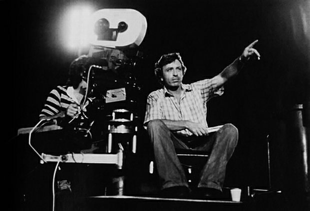 larry cohen important cinema club