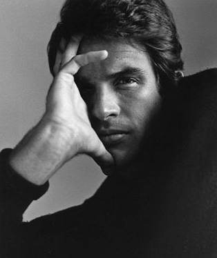 warren beatty important cinema club